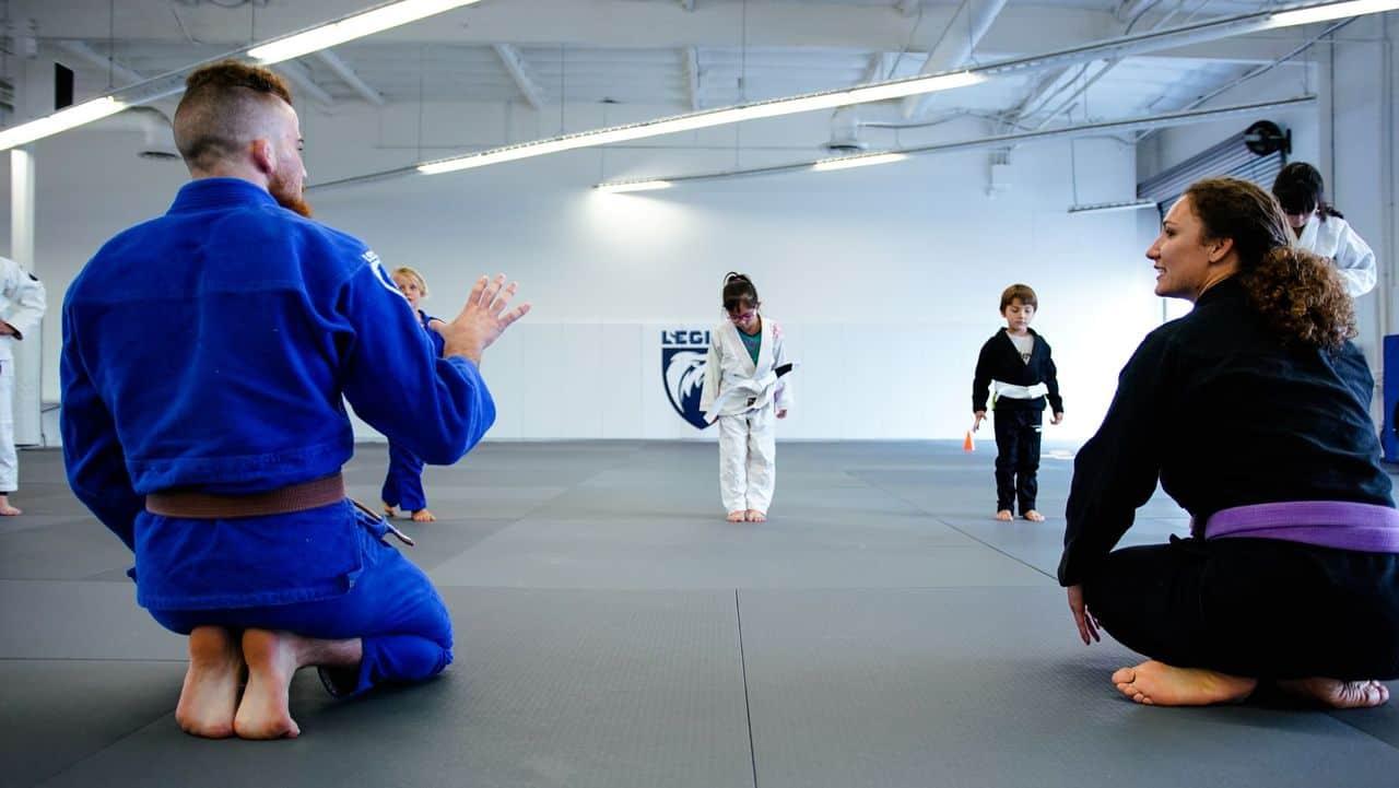 jiu-jitsu-class-post-training-speech